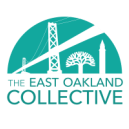 The East Oakland Collective